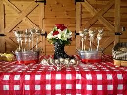 Barn Dance Treats We Made | Barn Dance | Pinterest | Barn Dance ... Dance Sheet Music Page 3 Smithsonian The Barn Julian Nc March 13 2015 Youtube Washington College News July 2012 Best 25 Party Venues Ideas On Pinterest Wedding Weddings About The Venue Lets Go Weekly Ertainment Calendar Eertainment Times You Gave Me A Mountain Tony Straughn 6117 Best Barnhurchscountry Images Country Life 2016 Greensboro North Carolina Visitors Guide By Cvb Go Triad Calendar Of Events Oct 26nov 2 2017 Gotriad