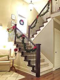 Modern Banister Standout Stair Railings And Why They Work Banister ... Custom Railings And Handrails Custmadecom Banister Guard Home Depot Best Stairs Images On Irons And Decorations Lowes Indoor Stair Railing Kits How To Stain A Howtos Diy Install Banisters Yulee Florida John Robinson House Decor Adorable Modern To Inspire Your Own Pin By Carine Az On Staircase Design Pinterest Image Of Interior Wrought Iron 10 Standout Why They Work 47 Ideas Decoholic