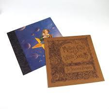 Smashing Pumpkins 2016 Band Members by Smashing Pumpkins Mellon Collie And The Infinite Sadness Vinyl