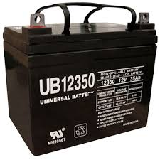 Car & Marine Batteries - Batteries, Chargers & Jumper Cables - The ... Hamko Pcv 21 Bus Truck Battery Platecell 12 Volt Eshopfaircom Northstar Pure Lead Agm Batteries Now Available Through Paccar Parts Durastart 12volt Heavy Duty C3et Cca 500 Trucks Scanner Nexlink Nl102 Full Protocols Light Archives Clinic At Walmart Stay Powered On With Essential Car Cargo Super Shd Commercial Vehicles T6 High Performance Bosch Auto Amazoncom Road Power 9061 Extra Heavyduty Terminal For 78dtx Premium Extreme Diesel Engine Xdalyslt Bene Dusia Naudot Autodali Pasila Lietuvoje Search