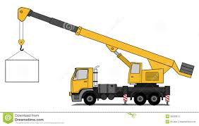 Crane Truck Stock Vector. Illustration Of Motor, Lifter - 26090612 The Parking Lot Is A Few Truck Cranes Orange And Yellow Colors 90 Ton Grove Tms 900e Hydraulic Crane Service Rental Truck Crane Rental Consolidated Rigging 80 800e Transport Hire Alaide Sa City Trucks Noor Enterprise Tadano Introducing The New Righthand Drive Mounted Specialized Material Handling Heila 2007 Imt 3820 For Sale Spencer Ia 24599291 2018 Manitex 40124 Shl Boom Truck For In Solon Ohio On Xcmg Official Manufacturer Xct80 80ton Buy Altec Ac38127s Telescopic Boom Youtube