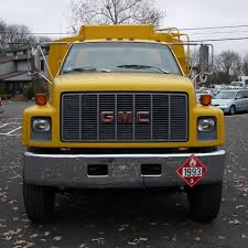 Gmc Topkick C7500 In Pennsylvania For Sale ▷ Used Trucks On ... Gmc Trucks In Arkansas For Sale Used On Buyllsearch 1997 Chevrolet Topkick C6500 12 Flatbed Truck For Sale By 2004 Gmc Topkick Service Utility Redding 10 Wallpaper Buses Wallpaper Collection 2006 C7500 Flatbed Truck Item Da3089 Sold S C5500 Colossus Truckin Magazine 1994 Db1304 May 4 T 1991 Topkick Single Axle Sn1gdl7h1j3mj503399 1995 Cab Chassis Site Youtube 2003 C8500 Daycab Tractor Cassone Sales