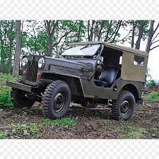 Jeep CJ Jeep Wrangler Willys MB Willys Jeep Truck - Jeep CJ Png ... Willys Jeep Truck In Summerland Bc Album On Imgur 1951 Pickup Custom Truck Youtube 194765 Photos 2048x1536 1954 For Sale 81660 Mcg Gateway Classic Cars 936det Sale Inspirational File Flickr Dvs1mn 1962 Overland Front Left View Products I Love Hd Car Pictures Wallpapers Rare Factory Panel Wagon 265 Sbc Swapped 1957 44 Bring A Impressive Trucks Inspiration For Four Wheel Drive Vintage 4x4