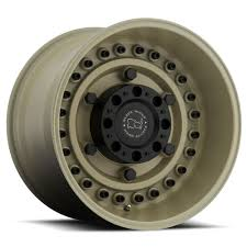 100 Black Truck Rims For Sale Rhino Armory Wheels Armory On
