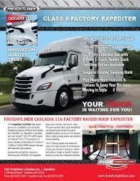 100 Expediter Trucks Expeditor Truck Sales In Ohio Reefer Dry Vans