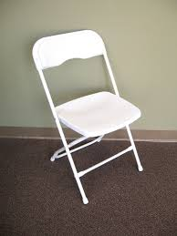 100 Event Folding Chair Premium For Rent Orange County CA On Call