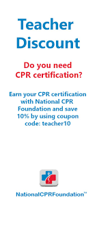National CPR Foundation (nationalcprfoundation) On Pinterest Standard Coent Goskills Coupon Codes 2019 Save Upto 50 Off On Annual Courses Harmon Discount Health Beauty Coupons Advanced Cardiac Life Support Acls Openlearningcom National Cpr Foundation Alcprfoundation Pinterest Code Promo Youtube Holiday Party Guide _page_3 Indy Chamber Maitreyi College Paul Roberts Mobility Strength And Weight Loss Sand Steel Eastway Edition Genesee Valley Penny Saver 5102019 By Lifesaving First Aid To Be Included In School Rriculum Could