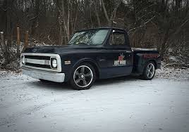 1969 Chevy C10 Short Bed, Lowered, Shop Truck With Pin Striping ... Porkchop Slammed 1983 Gmc Squarebody Chevrolet Hot Rat Street Rod C10 Rides Magazine 1982 Sierra Short Wheel Base Truck Shop Scottsdale Truck For Sale Sold Youtube For Sale 1970 Chevy All Original Custom Sport Version Oh Canada Shane Joachims 1965 Pickup Fuel Curve I Have To Sell My 1976 Bonanza Ive Seen Them Sold 3 In Bc 350 Small Block 1966 In Pristine Shape