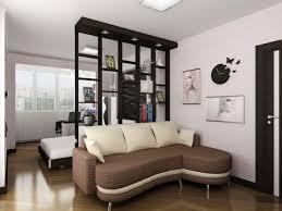 raumteiler für schlafzimmer 26 ideen zur abgrenzung
