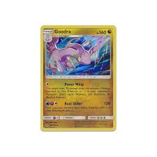 Pokemon Top Decks July 2017 by Knitted Dragons U2013 Maidstone Pokemon