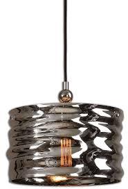 Fillsta Lamp 3d Model by 61 Best Lighting Images On Pinterest Light Pendant Lighting