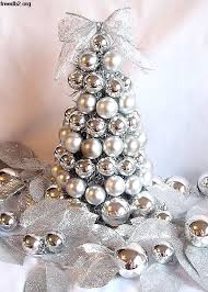 Christmas Tree Trimming Kits Custom Ornaments Theme Teal