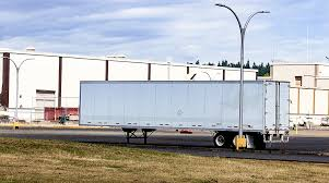 100 Motor Truck Cargo As Freight On S Becomes More Valuable Thieves Get