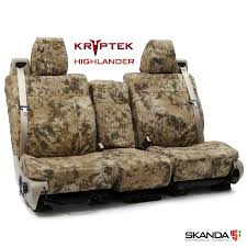 Kryptek® 3D Camouflage Now Available On Coverking® Skanda® Line Of ... Bench Browning Bench Seat Covers Kings Camo Camouflage 31998 Ford Fseries F12350 2040 Truck Seat Neoprene Universal Lowback Cover 653099 Covers Oilfield Custom From Exact Moonshine Muddy Girl 2013 Buyers Guide Medium Duty Work Info For Trucks My Lifted Ideas Amazoncom Fit Seats Toyota Tacoma Low Back Army Ebay Caltrend