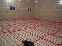 Radiant Floors Denver Co by Radiant Floor Heating Tubing Layout Carpet Vidalondon