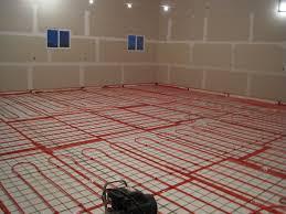 Pex Radiant Floor Heating by Radiant Floor Heating System 404x40 Shop Page 2 U2014 Heating Help
