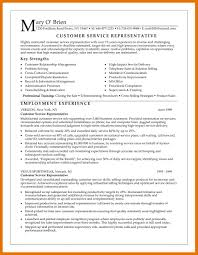 9-10 Customer Service Responsibility For Resume ... Customer Service Manager Job Description For Resume Best Traffic Examplescustomer Service Resume 10 Skills Examples Cover Letter Sales Advisor Example Livecareer How To Craft A Perfect Using Technical Support Mcdonalds Crew Member For Easychess Representative Patient Template On A Free Walmart Cashier Exssample And 25 Writing Tips