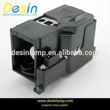 tlplv4 original projector l for toshiba tdp s20 tdp s21 tdp