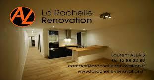 cuisine renovation fr la rochelle renovation entreprise de rénovation d appartement et