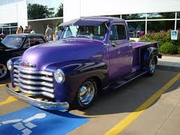 Old Chevy Trucks For Sale By Owner | GreatTrucksOnline Now Is The Perfect Time To Buy A Custom Lifted Truck Seattle Craigslist Cars Trucks By Owner Unique Best For Sale Used Gmc In Connecticut Truck Resource Kenworth Dump Truck Clipart Beautiful Tri Axle Trucks For Sale Box Van Panama Dump By Auto Info El Paso And Awesome Chicago And 2018 2019 1 In Winnipeg 2013 Ford F150 Xlt Xtr Toyota Beautiful