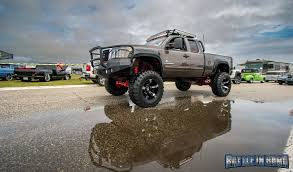 Offroad Customized GMC Sierra Gallery - GMC Sierra Photos - MyCARiD Gallery Remington Gmc Sierra On 20x9 Buckshot With Offroad Decal Denali Hd Maverick D538 Fuel Offroad Wheels 2019 At4 Lets You In Comfort Motor Trend Introduces More Sensible Xtreme Truck The Truth Tries To Elevate Offroading Offroadcom Blog First Drive I Am Not A Chevy Website Of 20 2500 Spied With Luxurylevel Upgrades Truck Take Jeep And The Ford Raptor Unveiled Debuts Trim On Autotraderca 2016 All Terrain X Revealed Gm Authority 2014 2018 1500 Add Lite Front Bumper