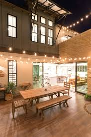 Patio Ideas ~ Outdoor Covered Patio Lighting Ideas Outside ... Pergola Design Magnificent Garden Patio Lighting Ideas White Outdoor Deck Lovely Extraordinary Bathroom Lights For Make String Also Images 3 Easy Huffpost Home Landscapings Backyard Part With Landscape And Pictures House Design And Craluxlightingcom Best 25 Patio Lighting Ideas On Pinterest