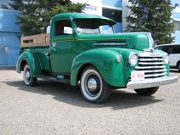File:1947 Mercury Truck (2631606309).jpg - Wikimedia Commons Mercury Truck Photo And Video Review Comments 1940s F100 Truck Gl Fabrications 1957 M100 Hot Rod Network Manitoba 1950 M68 Pickup 1949 Cadian Panel Rm Sothebys 1948 M47 12ton Vintage 1951 M3 Wicked Garage Inc Plum Crazy Restorations The Muscle Car Shop Custom Cohort Capsule 1965 Econoline Unicorn 1962 Blondy Flickr Autolirate