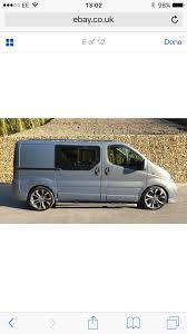 Pin By сергій кот On Vivaro | Pinterest | Cars, Custom Vans And Vw 68 V10 F450 Xlt Crew Cab 13 Supreme Van Body Cargo Dually Tommy 10 Pickup Trucks You Can Buy For Summerjob Cash Roadkill Isuzu Npr In Texas For Sale Used On Buyllsearch 1939 Willys Series 38 Bbc Autos The Weird Tale Behind Ice Cream Jingles Virginia Beach Truck Dealer Commercial Center Of Citron H Van Wikipedia Cars Vans Diecast Toy Vehicles Toys Hobbies San Diego And New Car Reviews 2018 2015 Nissan Frontier Photos Specs News Radka Blog Bradley Caldwell Inc Hazleton Pa Rays Xlt Crew Cab Supremo Van Cuerpo Cargo Doblemente