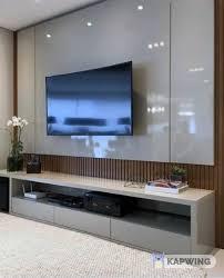 einrichtungsideen einrichtungsideen wohnzimmer