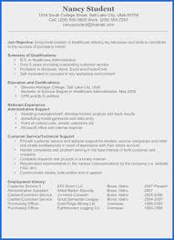 78 Resume Services Mn | Jscribes.com Call Center Resume Sample Professional Examples Top Samples Executive Format Rumes By New York Master Writing Tax Director Services Service Desk Team Leader Velvet Jobs How To Write A Perfect Food Included Wning Rsum Pin On Mplates Of Ward Professional Resume Service Review The Best Nursing 2019