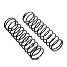 2018 Rc Hsp 60002 Shock Absorber Spring For 1:8 Nitro On Road Car ... Timbren Suspension Rubber Helper Spring Kit Allen Models A2031 Lead Truck Cast 4883 Dump Rider Playground Riders Buy Now New Universal Tractor Seat Backrest Excavator Spring Automobile Leaf Video 88299630 Used 2016 Ford F150 32754 0 773 Automatic Carfax 1owner Nopi 2018 Break Nopi Lifted Nopi2018 Truck Offroad 471953 Chevygmc Pickup Glove Box Door Sprhinge Set China High Quality Sinotruk Howo Rear Carol Braden Llc Lamp Valve Valew Online At Access Parts 715n Air Price Oem Rolling Bellow Semi Bags
