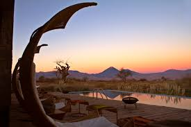 100 Tierra Atacama Hotel And Spa And An Oasis Of Luxury In The Desert The