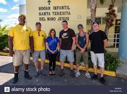 Arecibo, Puerto Rico, Jan. 31, 2018--Drivers For Estes Express Lines ...