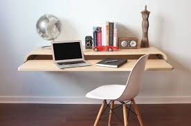 Home Design Billy Bookcasesea Alex Desk Hack Wall Mounted Table