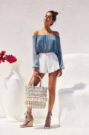 Summer Outfits 2016 REVOLVE11