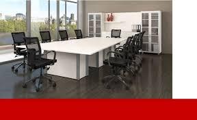 mobilier de bureau laval mobilier de bureau mbh