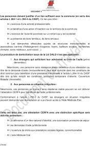 attestation domiciliation si e social document 3 toute personne ressortissante de l union européenne ou