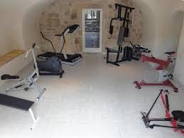 salle de sport salle de sports picture of la maison blanche aubenas tripadvisor