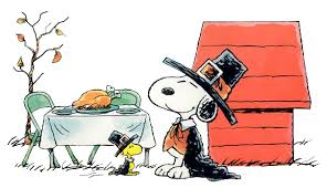 Snoopy live clipart