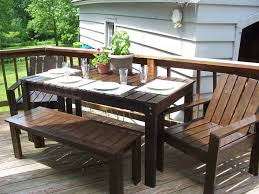 Full Size Of Coffee Tablemagnificent 6 Ft Farm Table Rustic X Diy Large