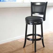 Counter Height Stool Covers by Bar Stool Chicago Cubs Swivel Bar Stool Chicago Cubs Bar Stool