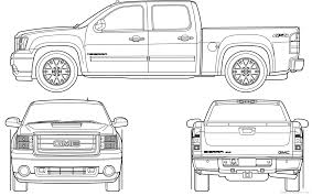 28+ Collection Of Gmc Truck Drawings | High Quality, Free Cliparts ... 1974 Gmc Pickup Wiring Diagram Auto Electrical Cars Custom Coent Caboodle Page 4 Gmpickups 1998 Gmc Sierra 1500 Extended Cab Specs Photos Dream Killer Truckin Magazine 98 Wire Center 1995 Jimmy Data Diagrams Truck Chevrolet Ck Wikipedia C Series Wehrs Inc 1978 Neutral Switch V6 Engine Data Hyundai Complete