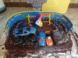 Monster Truck Birthday Party Supplies Canada - Famous Truck 2018 Monster Truck Birthday Party Diys Crafts Recipes Pinterest Pin By Hellen Meza On 7 Jam Monsters Blaze And The Machines Supplies Sweet Pea Parties Elegant Jam Pro Planner Fresh Decorations For Collection Decoration Ideas Increble El Toro Amazoncom Birthdayexpress Value Diy Tonka Truck Party Cut Out Part 4 Birthdayexpresscom