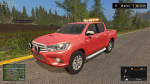 Toyota Hilux V 1.0 – FS17 Mods Toyota Hilux Pikapas Motoja Automobili Kainos Pradia Auresalt Nauji Ir New What A Truck Mick Lay Motors 2012 Invincible 4 Wheel Drive Pick Up Driving Off The Is Strangely Popular With Terrorists Heres Why Hilux Single Extra Double Cab Utes Australia Comes To Ussort Of Truck Trend Original Survivor 1983 Pickup 2016 Photo Gallery Autoblog Armored Bulletproof Cit Group Jeremy Clarkson Review 2018 Pickup