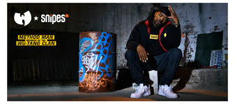 Inspectah Deck Net Worth 2015 by Snipes Wu Lp 1 1 800x356 Png