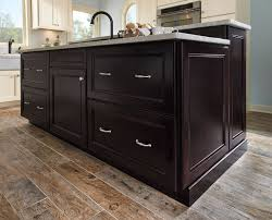 Waypoint Kitchen Cabinets Pricing by 34 Best Island Fever Images On Pinterest Kitchen Cabinets