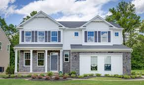 Forest Valley - New Homes In Streetsboro, OH Stunning K Hovnian Home Design Gallery Photos Decorating 100 Chantilly Va Gala 2017 Ideas Best Images For Photo Bluffton Three Emejing Pictures Homes Floor Plans 3808 Oak Ridge Drive New Sale Builders And Cstruction Aloinfo Aloinfo
