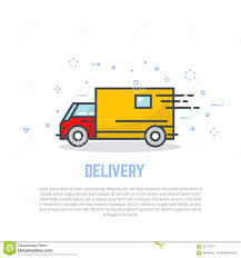 Chair And Job Offer Stock Vector. Illustration Of Design - 101372211 Amazon Plans Startup Delivery Services For Its Own Packages How Lumber Gets Delivered To A Job Site Youtube Class A Delivery Driver Home Daily San Antonio Tx Jobs 411 Delytruckdriver Job Title Tshirts Hirtsshop Unfi Careers Opportunity Experienced Van Driver Quired Collect And Montreal Canada Avenue Fairmount Truck Dolly Boxes Western Cascade 1948 Original Print Ad Federal Trucks Detroit Original Sample Resume Simple Truck Skills Myfnewarjobdiptionfhrhcrossfitrespectcom I Want Be What Will My Salary The Globe