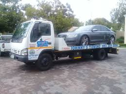 Rollback Isuzu NQR 500   Junk Mail 2000 Intertional 4300 Rollback Truck For Sale Auction Or Lease 2007 Century Rollback Tow Truck For Sale Youtube Isuzu Npr 400 4 Ton Roll Back Junk Mail Browse Our Hydratail Trucks For Sale Ledwell Ford F650 Super Duty Xlt Sa Tow Flatbed Wheel Lifts Edinburg Trucks 1974 Chevrolet C60 Rollback Truck Item Dc3877 Sold Sept Amazoncom Intertional 24 Hour Towing Yellow Used Freightliner Salehouston Beaumont Texas 1999 4900 2008 Hino 238 Ebay Man 12 180
