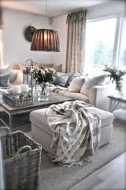 mooi landelijk wonen landhausstil wohnzimmer wohnen